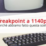 Responsive breakpoint a 1140px