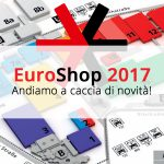 EuroShop – Retail Trade Fair